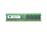 Оперативная память HP 647895-B21  4GB (1x4GB) 1Rx4 PC3-12800R-11 Registered DIMM for DL160/360e/360p/380e/380p/560 Gen8, ML350e/350p Gen8, BL420c/460c, SL230s/250s