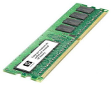 Оперативная память HP 647909-B21  8GB (1x8GB) 2Rx8 PC3L-10600E-9 Low Voltage Unbuffered DIMM for DL160/320e/360e/360p/380e/380p Gen8, ML310e/350e/350p Gen8, BL420c/460c, SL230s/250s