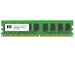 Оперативная память HP 669324-B21  8GB (1x8GB) 2Rx8 PC3-12800E-11 Unbuffered DIMM for DL160/320e/360e/360p/380e/380p Gen8, ML310e/350e/350p Gen8, BL420c/460c, SL230s/250s & MicroServerGen8