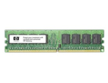 Оперативная память HP 647899-B21  8GB (1x8GB) 1Rx4 PC3-12800R-11 Registered DIMM for DL160/360e/360p/380e/380p/560 Gen8, ML350e/350p Gen8, BL420c/460c, SL230s/250s
