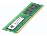 Оперативная память HP 672631-B21  16GB (1x16GB) 2Rx4 PC3-12800R-11 Registered DIMM for DL160/360e/360p/380e/380p/560 Gen8, ML350e/350p Gen8, BL420c/460c, SL230s/250s