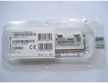 Оперативная память HP 647903-B21  32GB (1x32GB) QRx4 PC3L-10600L-9 Load Reduced Low Voltage LRDIMM for DL160/360e/360p/380e/380p/560 Gen8, ML350p Gen8, BL420c/460c
