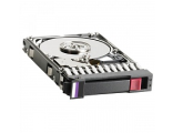 "Жесткий диск HP  507614-B21 1TB 3.5""(LFF) SAS 7,2K 6G HotPlug Dual Port Midline HDD (For SAS Models servers and storage systems, except Gen8)"