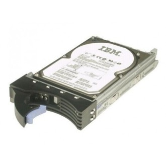 "Жесткий диск IBM 81Y9886 3TB 7.2K hot plug 3.5"" 6Gb NL-SAS HDD for DS3512 (1746A2S, 1746A2D) and EXP3512 (1746A2E)"