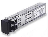 Трансивер IBM FC Short Wave SFP+ SR Transceiver 10GbE Qlogic (49Y4218)