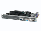 Управляющий модуль Cisco Catalyst 4500 Supervisor Engine 6-E (WS-X45-SUP6-E)