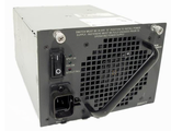 Блок питания CISCO Catalyst 4500 1400W AC Power Supply Redundant (PWR-C45-1400AC/2)