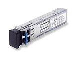 Оптический модуль IBM Brocade 10Gb SFP+ SR Optical Transceiver (x3850X5)\ 49Y4216