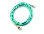 Кабель HP Fibre Channel 5m Multi-mode OM3 LC/LC FC Cable (for 8Gb devices) replace 221692-B22(AJ836A)