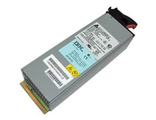 Блок питания IBM System x 900W High Efficiency Platinum AC Power Supply (x3650 M4) (94Y6667)