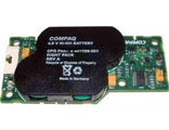 Модуль HP Battery Backed Write Cache Enabler Option Kit (DL360G2G3/DL380G3/DL580G2/DL560) (255514-B21)