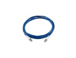 Кабель HP 15m Premier Flex OM4+ LC/LC Optical Cable (for 8 / 16Gb devices) replace BK841A (QK735A)