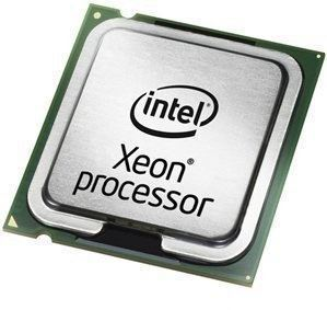 Процессор HP BL460c Gen8 Intel Xeon E5-2650 (2.0GHz/8-core/20MB/95W) Processor Kit (662066-B21)
