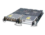 Маршрутизатор Cisco 12000-SIP-601 Multirate 10G IP Services Engines (Modular) (12000-SIP-601=)