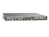 Маршрутизаторы CISCO ASR