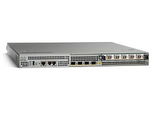 Маршрутизаторы CISCO ASR1001