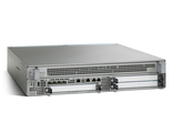 Маршрутизатор Cisco  ASR1002-5G/K9