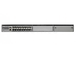 Коммутатор Cisco WS-C4500X-16SFP+